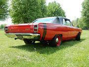 1968 Dodge Dart GTGT